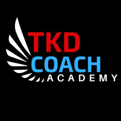 TKDCoach Academy