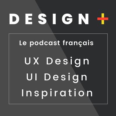 Design +
