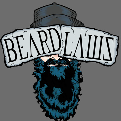 Beard Laws Podcast