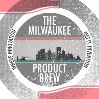 Product Brew