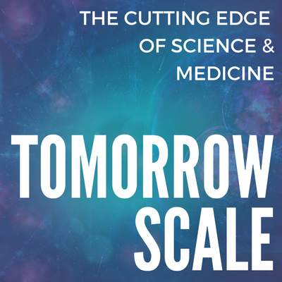 TomorrowScale Podcast