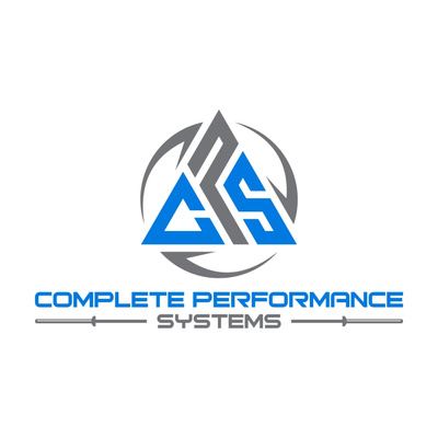 Complete Performance Systems