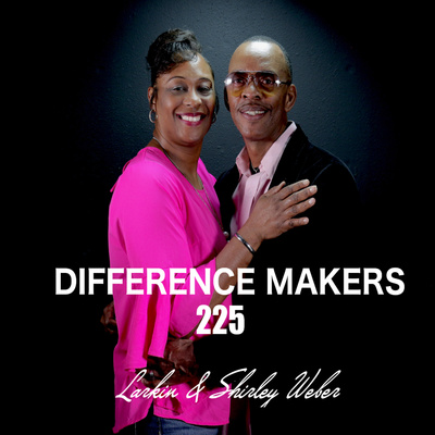 Difference Makers 225