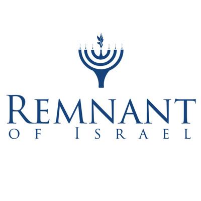 Remnant of Israel Shabbat Messages