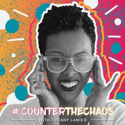 #CounterTheChaos
