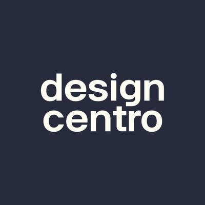 Design Centro