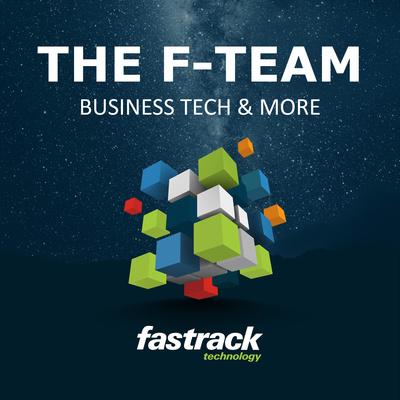 The F-Team