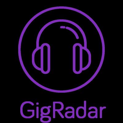 GigRadar