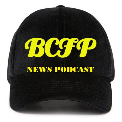 BEDFORD COUNTY FREE PRESS NEWS PODCAST