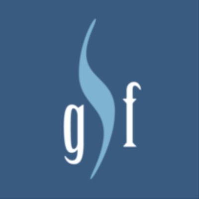 Garland Faith Community SDA Church
