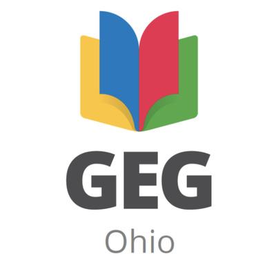 GEG Ohio