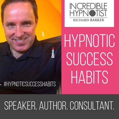 Hypnotic Success Habits