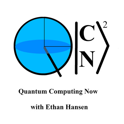Quantum Computing Now