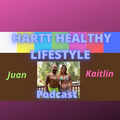 Hartt Healthy Lifestyle
