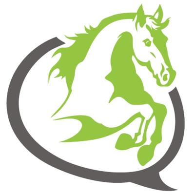 De Paardenpodcast