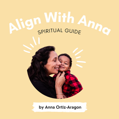 Align With Anna