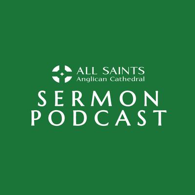 The ASAC Sermon Podcast