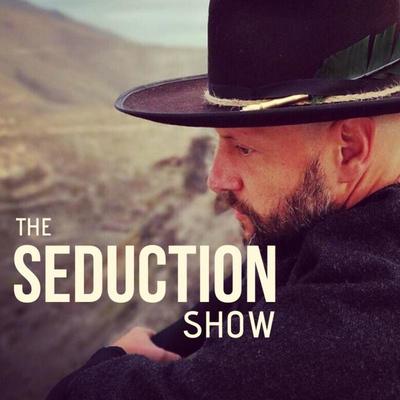 The Seduction Show