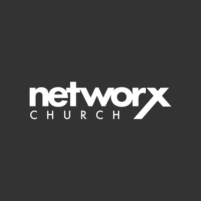 The Networx Church Podcast