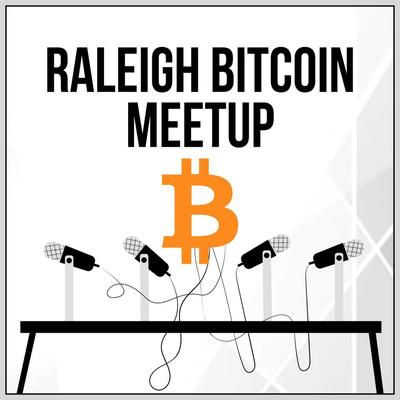 Raleigh Bitcoin Meetup