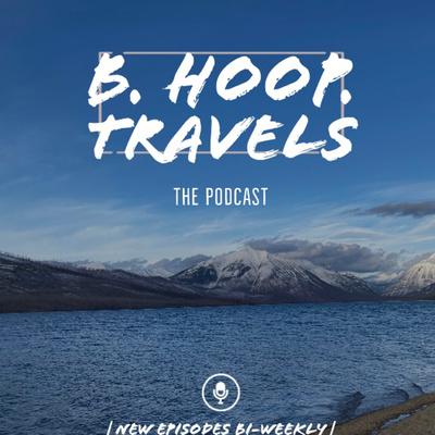 B. Hoop Travels