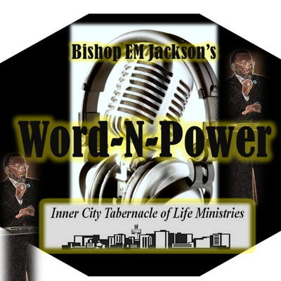 Word-N-Power