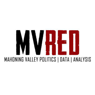 MVRed Podcast