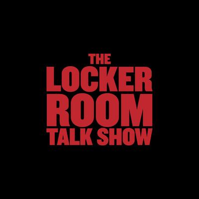 The Locker Room Talk Show