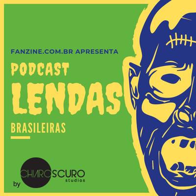 Lendas Brasileiras