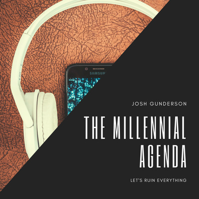 The Millennial Agenda