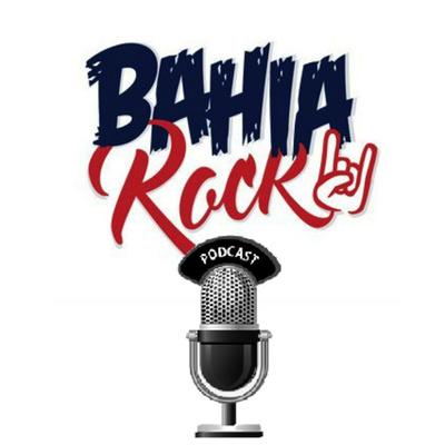 Bahiarock