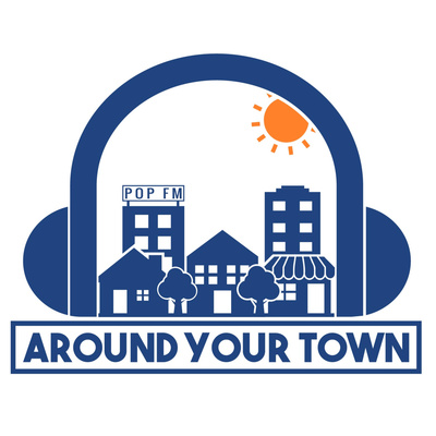 Around Your Town