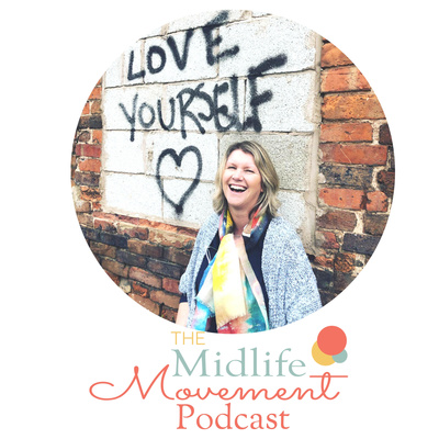 The Midlife Movement