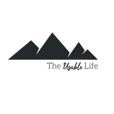 The Usable Life