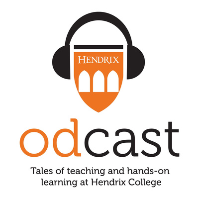 Hendrix College Odcast