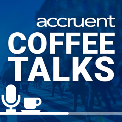 Accruent Facilities Management Coffee Talks