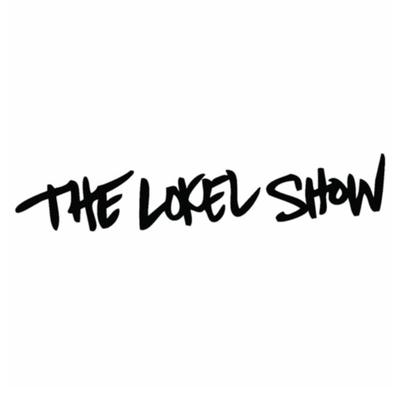 The Lokel Show
