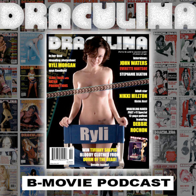 Draculina