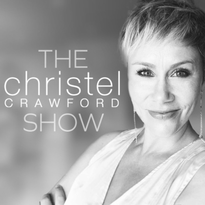 The Christel Crawford Show