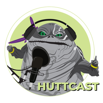 Huttcast