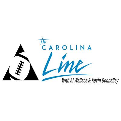 The Carolina Line