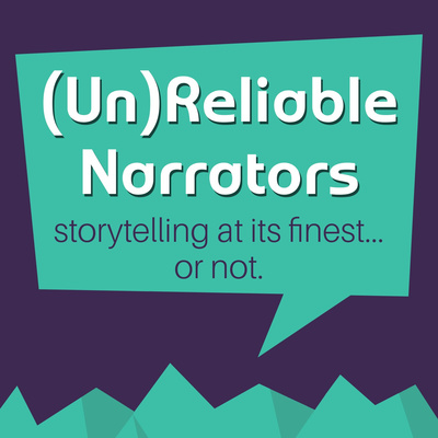 (Un)Reliable Narrators