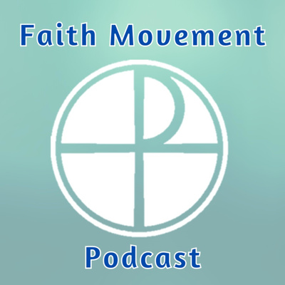 Faith Movement (UK)