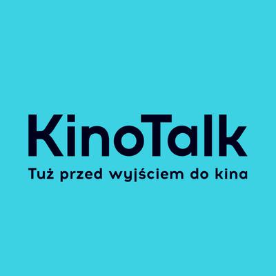 KinoTalk
