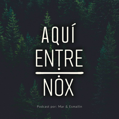 Aquí EntreNox