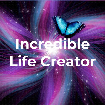 Incredible Life Creator