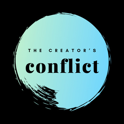 The Creator's Conflict