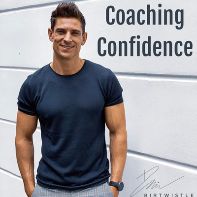 Coaching Confidence