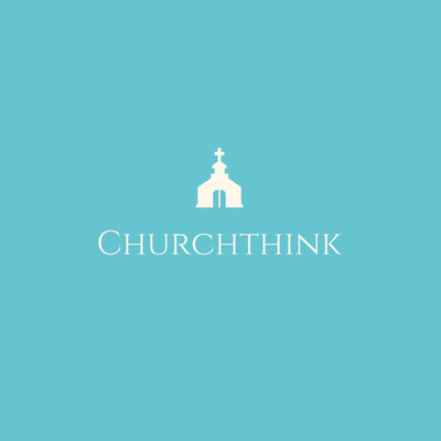 Churchthink