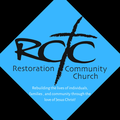Restoration Community Church of Houston